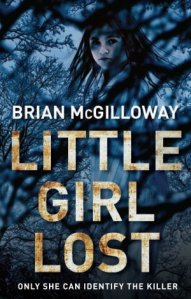 littlegirllost