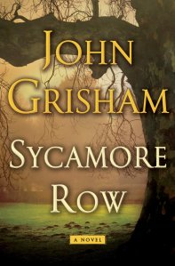 Sycamore_Row_by_John-Grisham