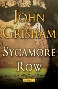 Sycamore_Row_by_John-Grisham