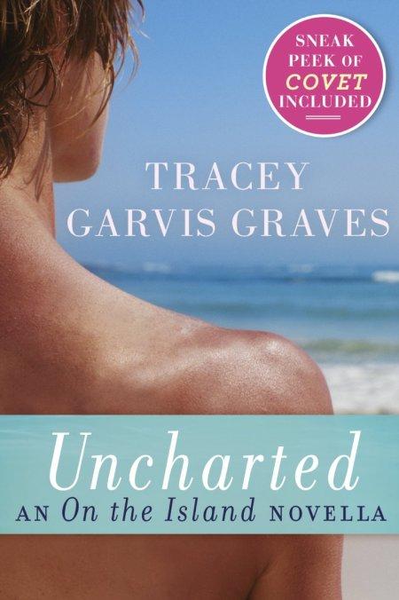 unchartered