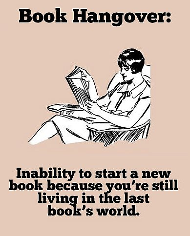book-hangover-books-quotes