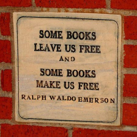 ralph_waldo_emerson_book_quote