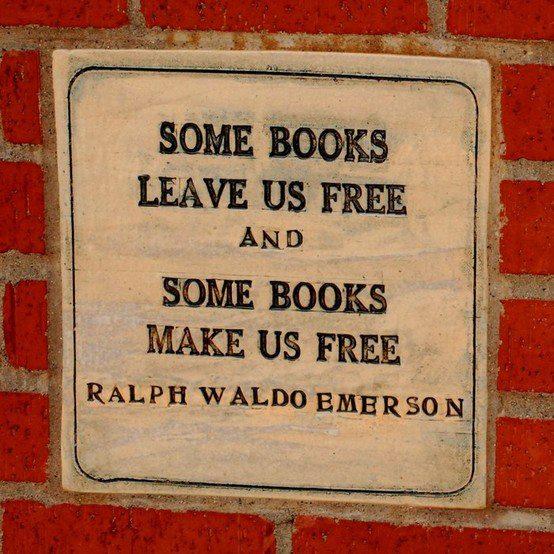 ralph_waldo_emerson_book_quote