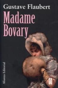 madambovary3