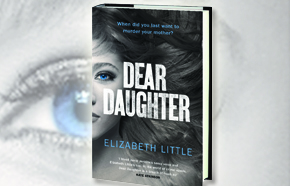 Dear-Daughter