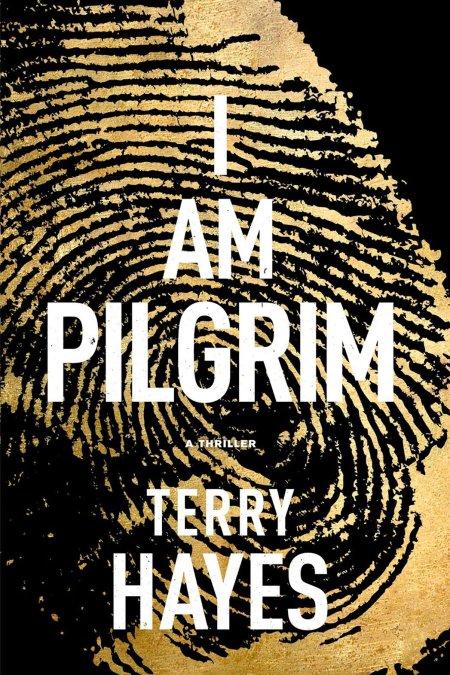 i_am_pilgrim