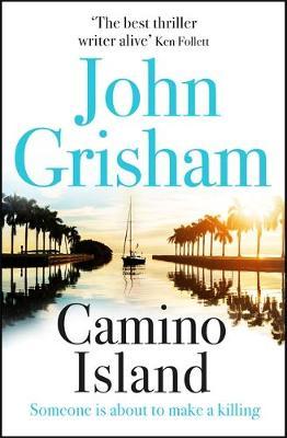 Camino-Island
